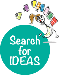 Search for Ideas
